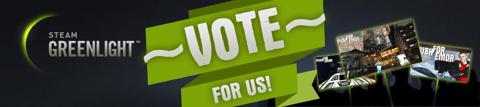 voteforus.jpg
